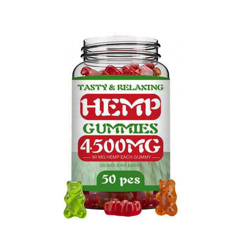 2020 Vapeyoung CBD Infused Gummies Made and Shipped from the USA In Jar/bag/ pill bottle CBD Gummy Bear Hemp gummies cbd