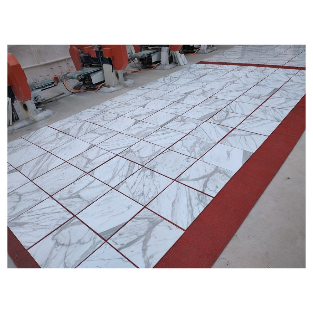 Italy Stone White Calacatta Tile Marble Flooring Design,,Bookmatch Calacatta  Gold Marble Thin Tile - Buy Calacatta Large Size Tile,Calacatta Gold 60x60  Tiles,Calacatta White Marble Grey Veins Product on Alibaba.com