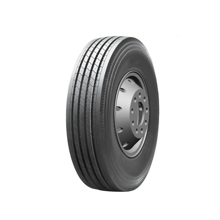 Arestone truck tyre 1000-20 prijs, 315 80 r 22.5 truck tyre, gebruikt truck banden