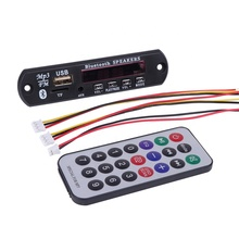 J & D 5v 12v <span class=keywords><strong>lettore</strong></span> usb fm modulo scheda di decodifica <span class=keywords><strong>digitale</strong></span> <span class=keywords><strong>mp3</strong></span>