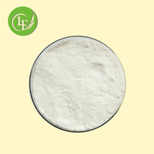ISO Lyphar Hot Selling Product 99% <span class=keywords><strong>Panthenol</strong></span>