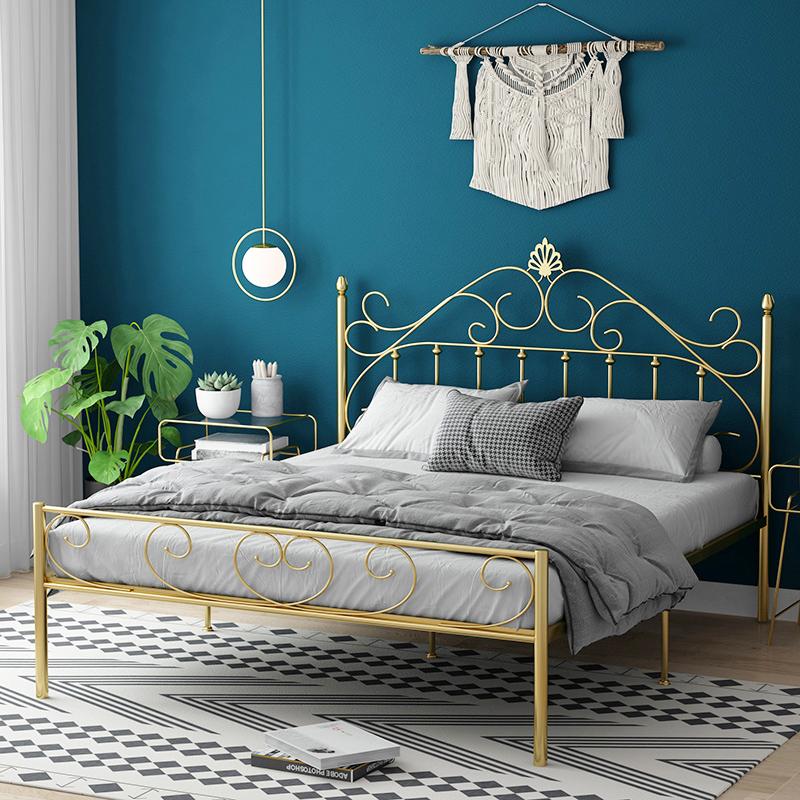 공장 가격 소파 침대 접이식 이불 소파 침대 소파 침대