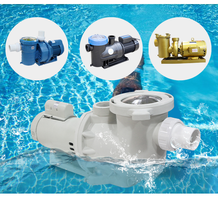 Fenlin Swimming Pool Most Affordable A Whole Set New Pool Accessories Full Equipment