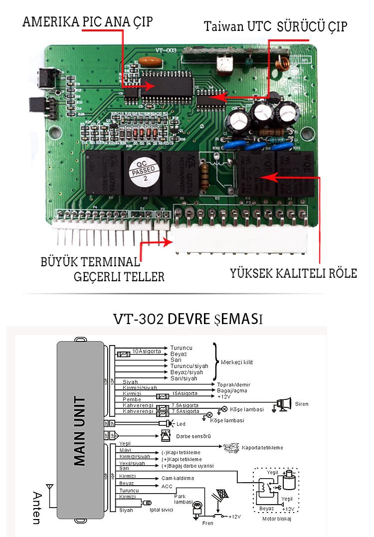 vt-302.jpg