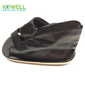 Hot Selling Customized Design Soft Comfortable Post-Op Medical Shoe