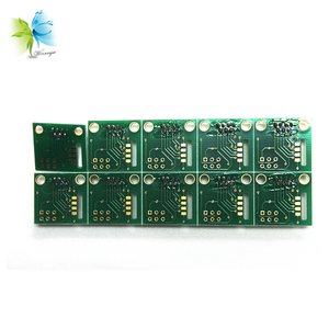 WINNERJET New high quality chip decoder for Epson Stylus Pro 3800 3880 printers