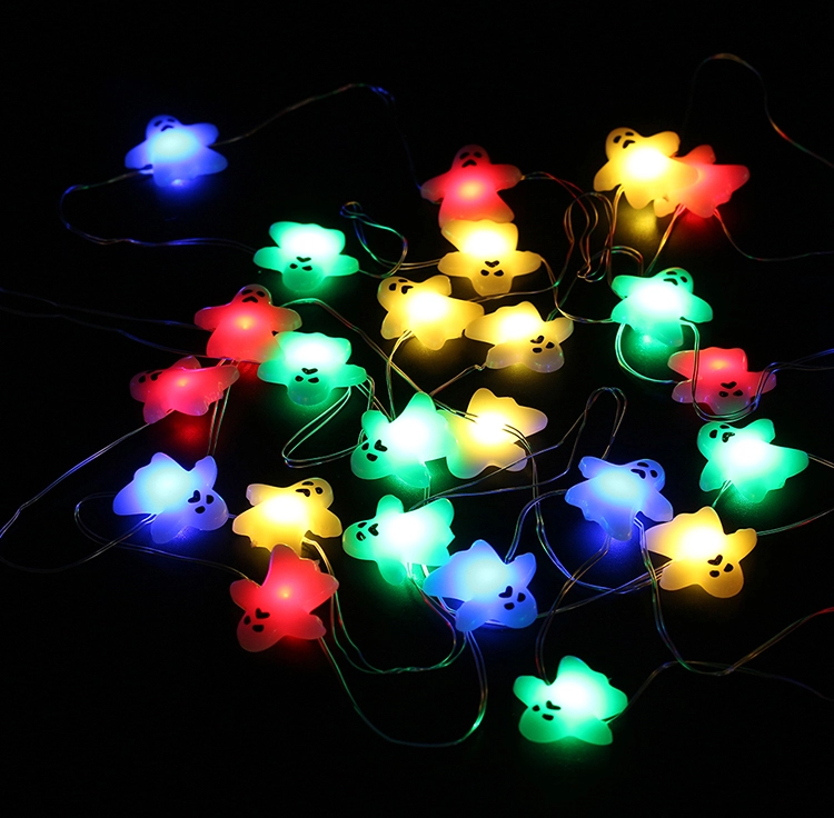 10 led decoration light.png