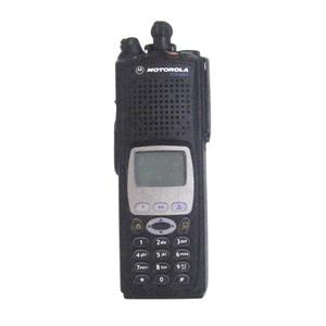 Long Distance Digital Portable  Radio Walkie Talkie Motorola XTS 5000  Two Way Radio