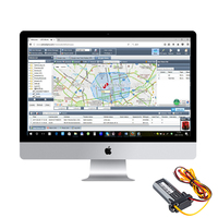 Automotive Use and Gps Tracker gps tracking software for vehicle real time monitoring