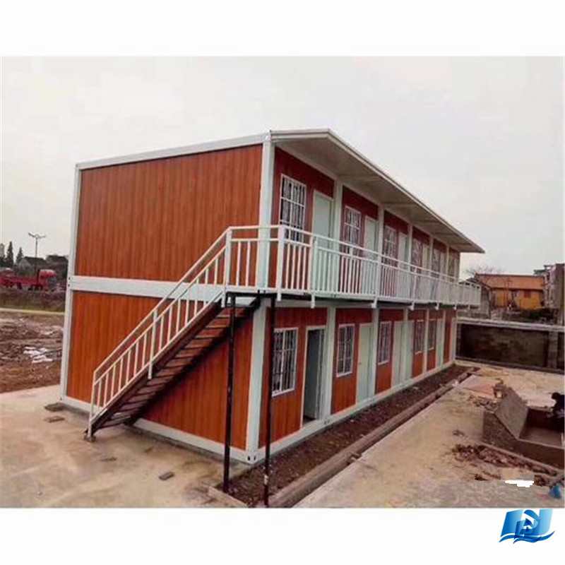 container house poland