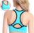 New Design Custom Women Sports Bra Best for Gym,Yoga