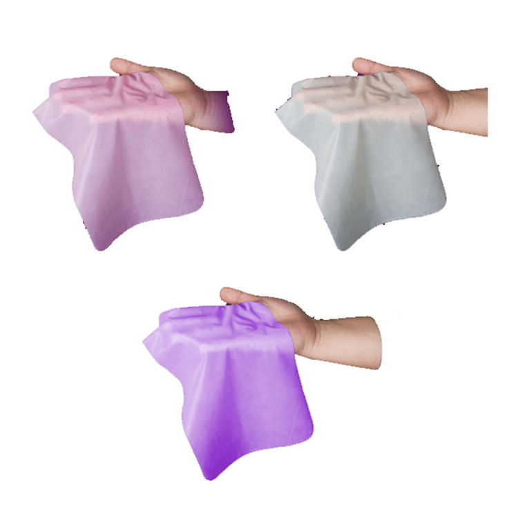 Manufacturers wholesale contraceptive film paper blowjob for female