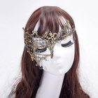 Best selling products lace sex mask lady lace masquerade mask