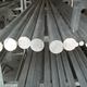 ASTM A600 M3-2 HSS High Speed Tool Steel Round Bar