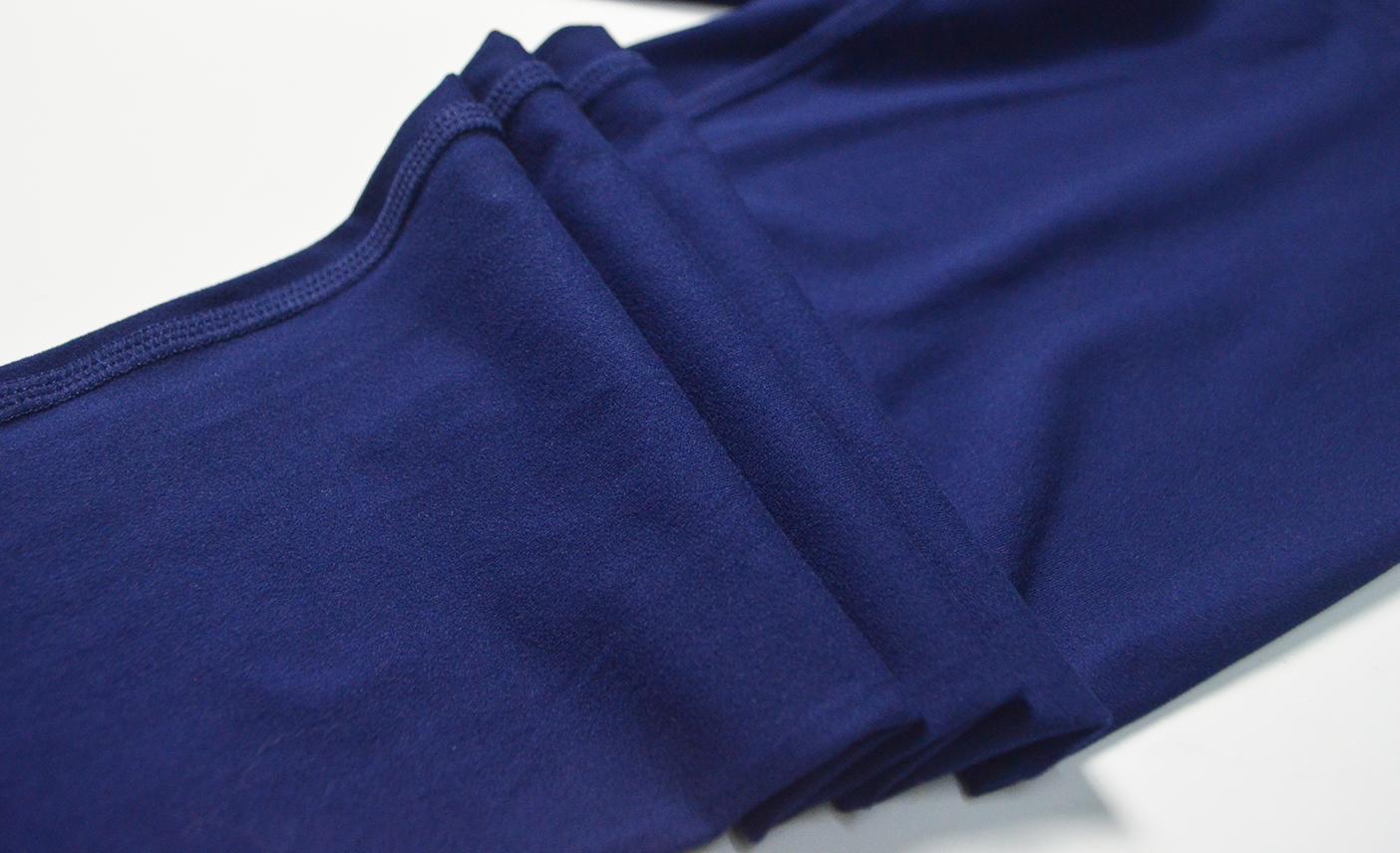 SESEASUN yoga hosen großhandel leggings spandex nahtlose anzug set