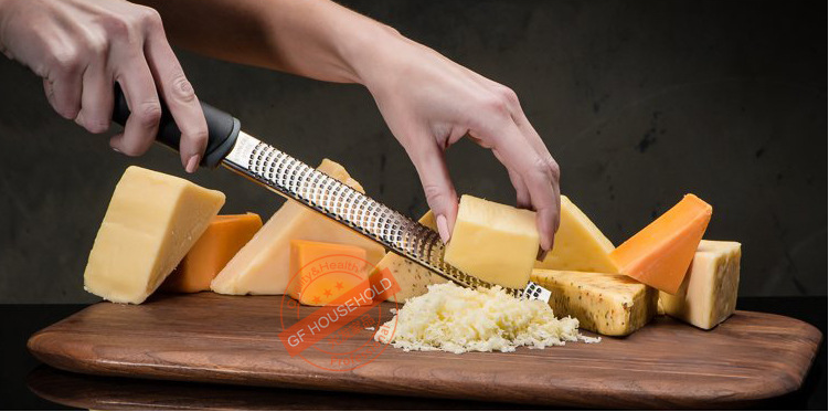 Amazon Sell Cheese Grater Lemon Zester Bundle Chocolate Cheese Grater