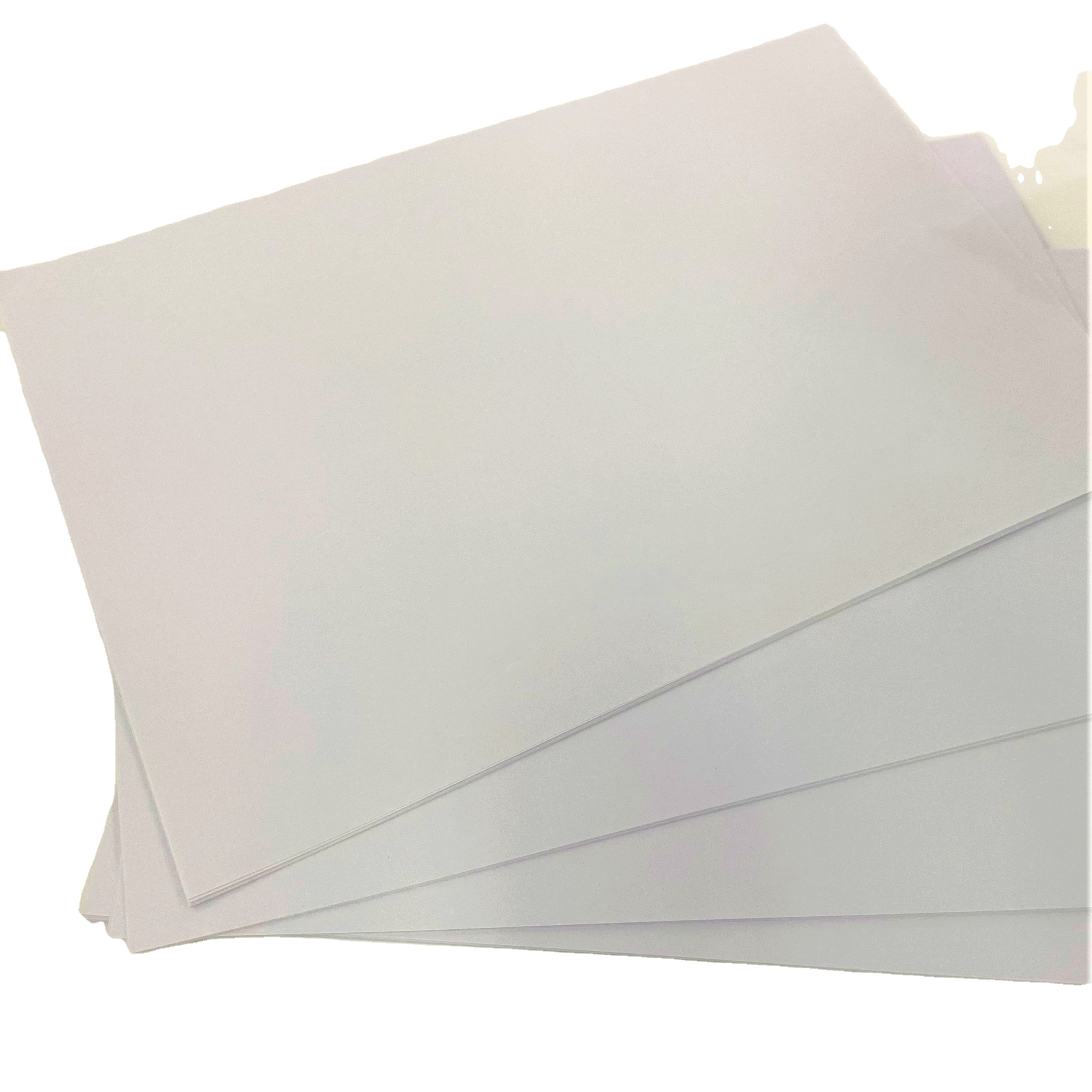 hot sale A3/A4 Paper Office Paper Copy Paper 70g/80g
