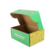 Factory high quality Recycle white paper Cardboard Box Packaging Box Corrugated Shipping Shoe Box Wholesale