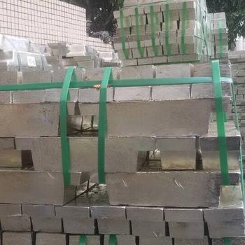 Распродажа Малайзийский Оловянный слиток 99.9%-99.99% высокочистый