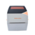 RP411 4 inch Bluetooth Wifi Bill Label Printer Thermal Label Barcode Printer