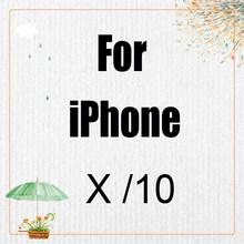 LvheCn Морская Черепаха Морская Татуировка Компас Чехол для телефона для iPhone 5 6s 7 8 plus 11 pro X XR XS Max samsung Galaxy S6 S7 edge S8 S9(Китай)