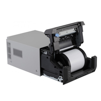The CX-02 is a Dye sublimation thermal system digital photo printer for premium photo printing solutions