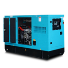 Diesel Generator Sale Standby Generator Standby Power Aquaculture Use 225Kva Diesel Generator Price For Sale