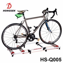 Goede kwaliteit factory direct <span class=keywords><strong>indoor</strong></span> fiets <span class=keywords><strong>trainer</strong></span> Met Laagste Prijs