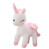/product-detail/pp-cotton-cute-wholesale-promotion-white-unicorn-plush-toys-custom-logo-unicorn-plush-toys-custom-plush-toys-62346077170.html