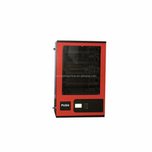 Multifunktionale Top Up Vending Maschine Mit CE Genehmigt