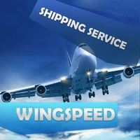 Air dropshipping forwarder agent china to USA/Europe--Skype:shirley_4771