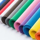 Home Textile Manufacturing Polypropylene Nonwoven Fabric Home Textile Non Woven Fabric Roll