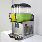 Slush machine syrup slush machine suppliers slush machine motor with factory prices