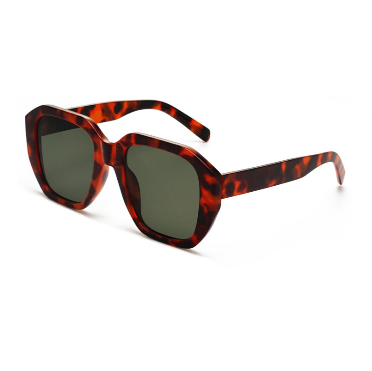 Newest Trendy Fashion <strong>Custom</strong> Women Ladies <strong>Shades</strong> Vintage Retro Sunglasses
