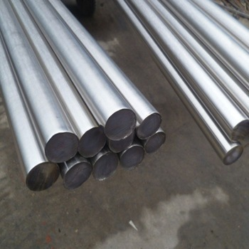 3 inch 4 inch 2 inch 1 inch stainless steel rod 201 304 316