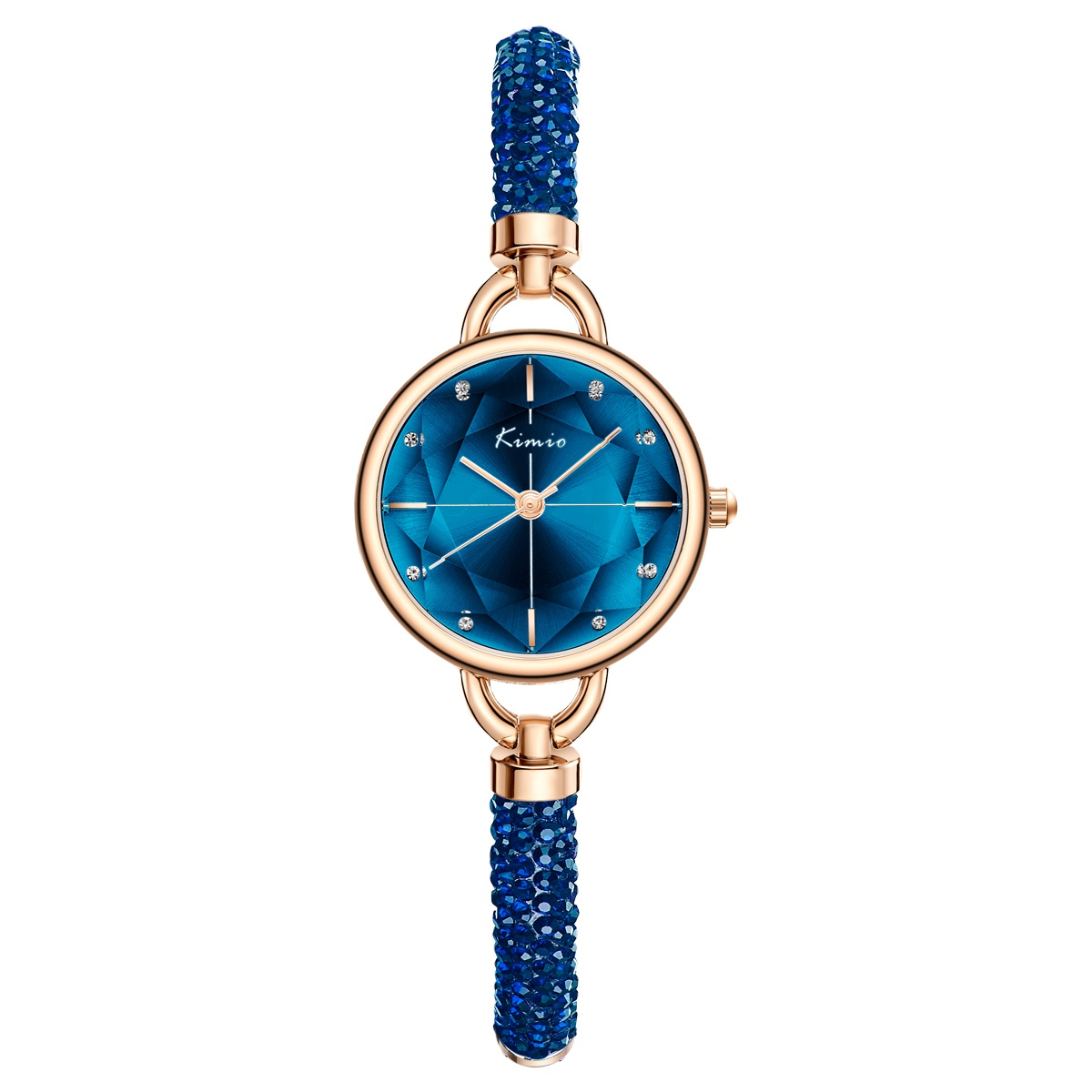 Kimio Cheap promotion gift watch Cheap promotion gift watch Fancy ladies watches