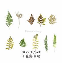 40 шт./компл. декоративные полупрозрачные наклейки в ретро-стиле для скрапбукинга, дневника, бирки и альбома(Китай)