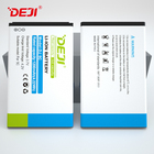 1100 1108 1200 1208 3110 e50 e60 n70 1209 1680c battery for nokia bl-5c 5ca 5cb all models