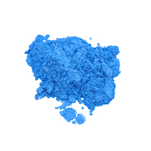 Mica Parel Pigment Poeder Voor Make-Up/Stof Verven Mooie <span class=keywords><strong>Foto</strong></span>