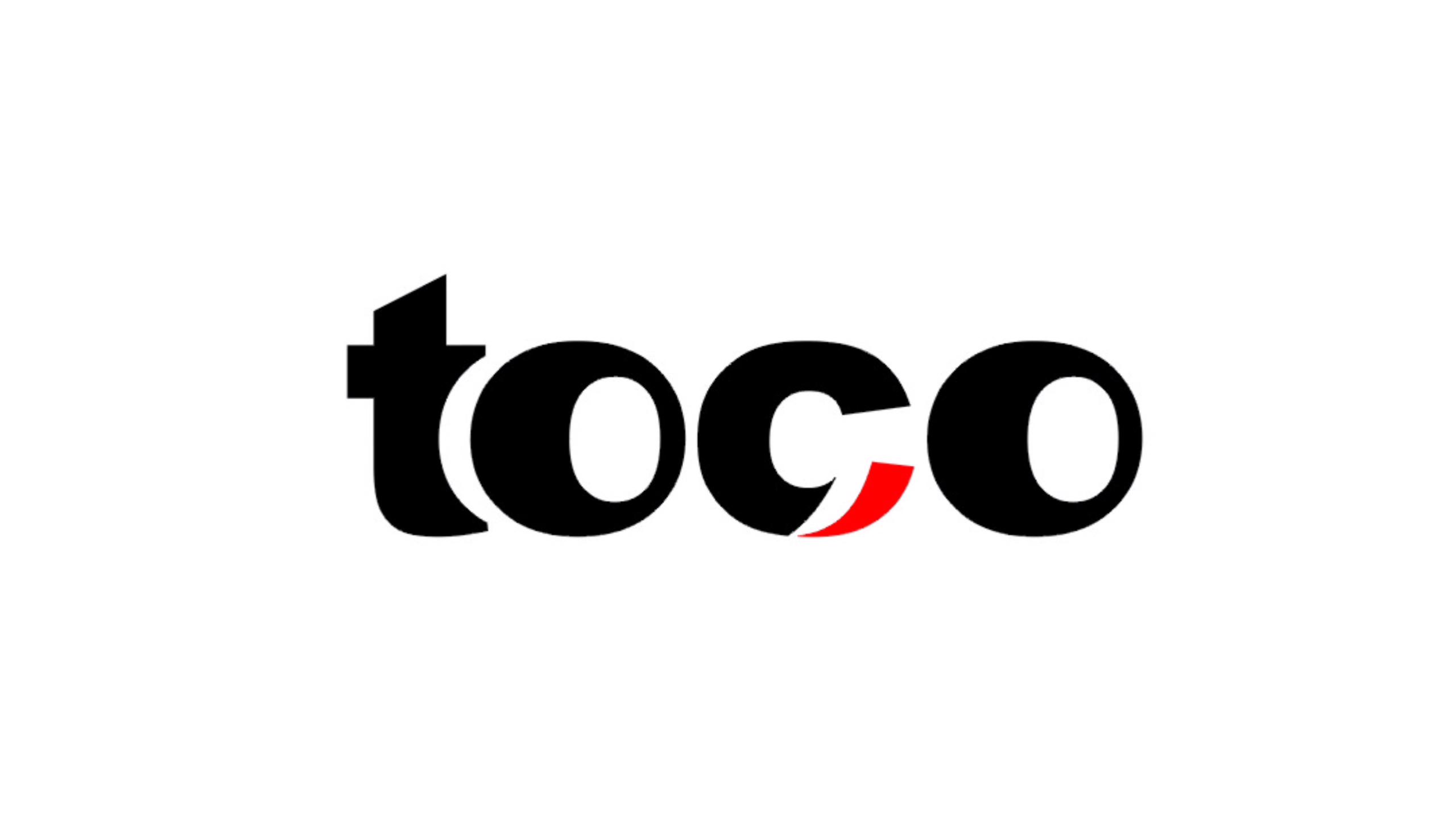 TOCO आकार लचीला ट्रिम पीवीसी बढ़त प्रोफ़ाइल फोम रक्षक आकार प्लास्टिक की पट्टी यू प्रकार किनारा