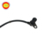 Rear Left for ABS Wheel Speed Sensor new cars RX300 89546-48020 8954648020 MR569411