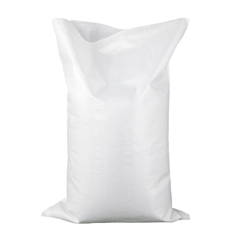 мешки белые картинки комнатных