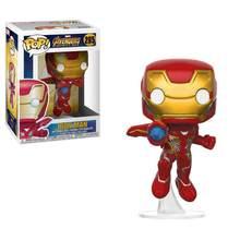 FUNKO POP-фигурки Marvel, Мстители: эндшпиль, танос, Тор, Человек-паук, Халк, Стэн Ли, железный ПВХ, детские игрушки, рождественский подарок(Китай)