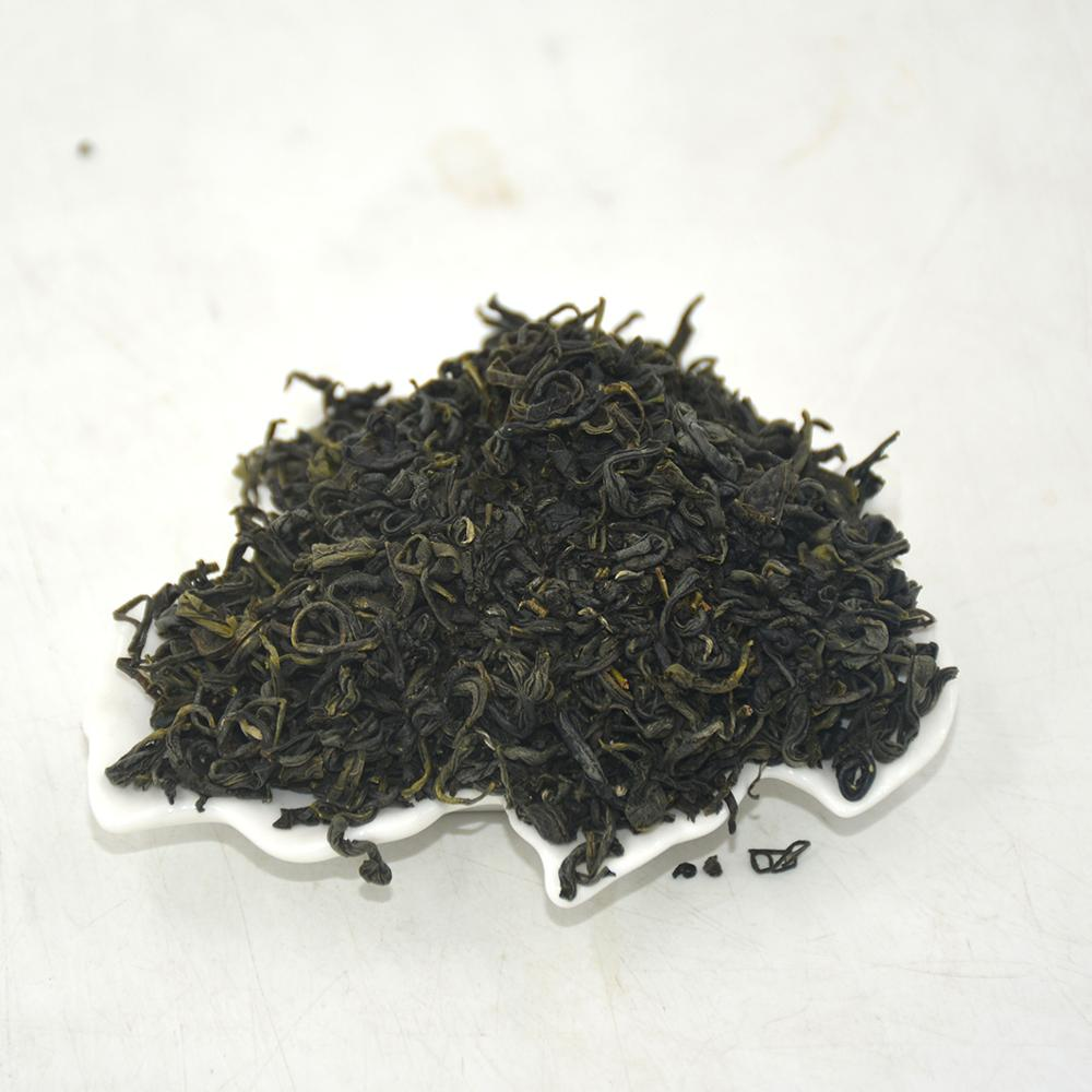 New Age Best Quality,Premium Pure China Green Tea