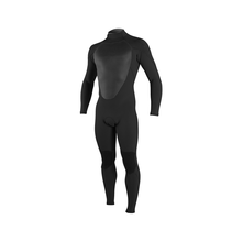 Neoprene surf <span class=keywords><strong>wetsuits</strong></span>