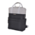 famous brands leather backpack 2020 men rucksack backpack