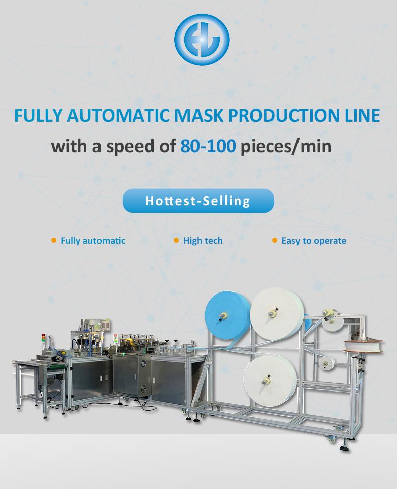 natural fruit mask making machine face