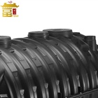 System China Septic Tanks Septic System China Manufacturers