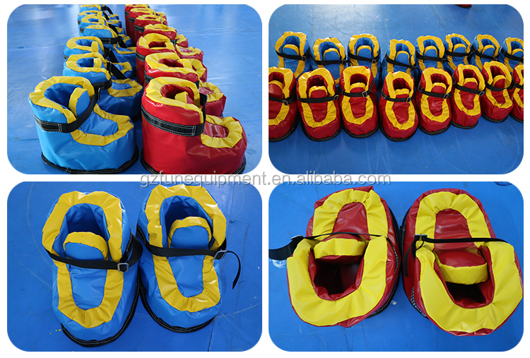 inflatable football shoes.jpg