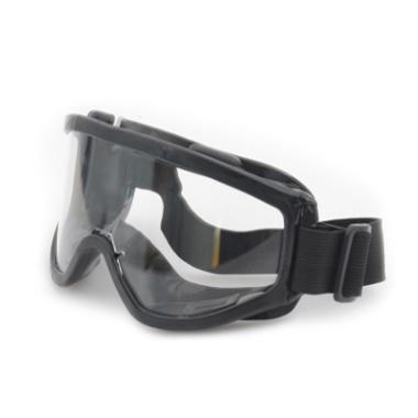 Custom Riding Sports Cycling Dirt Goggle Mx Ski Googles Glasses Motocross Sunglasses